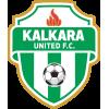Kalkara FC