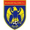 Munxar Falcons FC