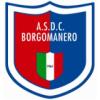 ASDC Borgomanero