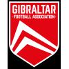 Гибралтар U17