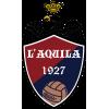 L'Aquila Calcio