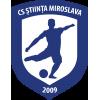 CS Stiinta Miroslava