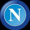 Nápoles UEFA S19