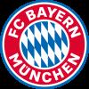 Bayern Münih UEFA U19