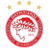 Olympiacos UEFA U19