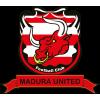 Madura United FC