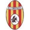 SC Benevento