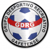 GDR Gafetense