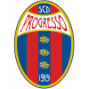SCD Progresso Calcio