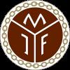 Mjöndalen IF II