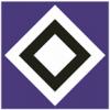 Hamburgo SV