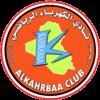 Al Kahrabaa FC