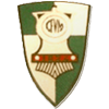 Clube Ferroviário de Nampula