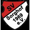 SV Sorghof