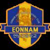 Eonnam High School