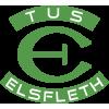 TuS Elsfleth