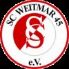 SC Weitmar 45