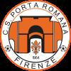 Porta Romana Oltrarno