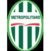 Clube Atlético Metropolitano (SC)