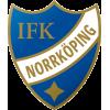 IFK Norrköping U17