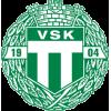 Västeras SK U17