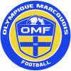 Marcq-en-Barœul Olympique