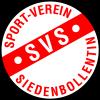 SV Siedenbollentin