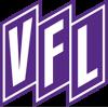 VfL Osnabrück U19