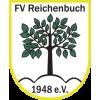 FV Reichenbuch