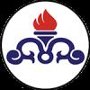 Naft Omidiyeh FC