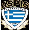 Aspis Taufkirchen