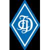 FC Deisenhofen U19