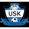 USK St. Michael