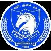 Al-Fotuwa Sports Club