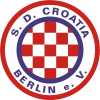 SD Croatia Berlin
