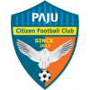 Paju Citizen