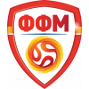 Nordmazedonien U16
