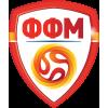 Macedónia do Norte U16