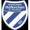 Union Hofkirchen im Traunkreis