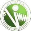 SV Winzendorf-Muthmannsdorf