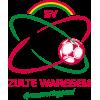 SV Zulte Waregem U21