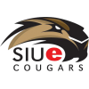 SIUE Cougars (Southern Illinois Uni. Edwardsville)