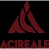 Città di Acireale 1946