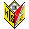 FC Hochstätt Türkspor Mannheim