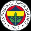 Fenerbahce SK U17