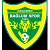 Keciören Belediyesi Baglum Spor