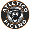 ASD Atletico Centobuchi