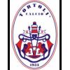 US Tortolì Calcio 1953