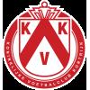 KV Kortrijk U21