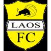 Laos FC